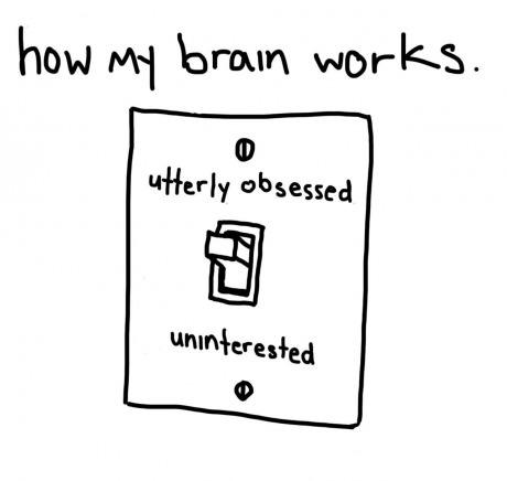Como funciona mi cerebro